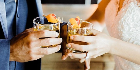 Sunday Spritz at The West Events tickets