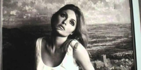Who Was Sharon Tate? tickets