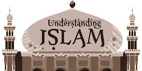 What's the D.E.A.L.? Understanding Islam tickets