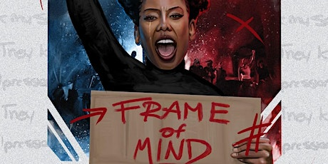 Frame of Mind tickets
