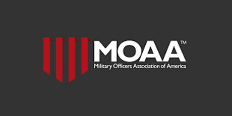 MOAA/Onward to Opportunity Transition Panel and Virtual Networking Event tickets