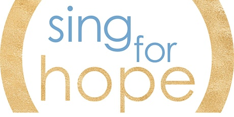 Sing for Hope at Hudson Yards tickets