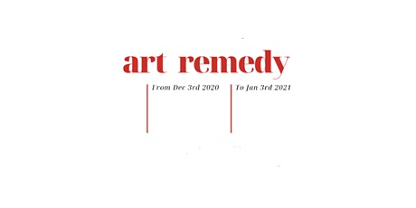 The Gallery at Seaspice & ART N FOLLY  present  ART REMEDY tickets