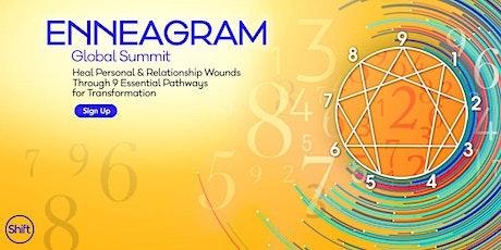 The Enneagram Global Summit 2020 tickets