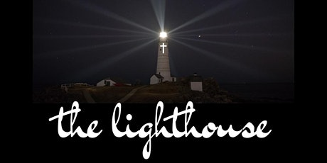The Lighthouse tickets