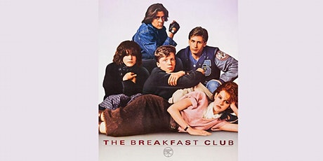 Breakfast Club tickets