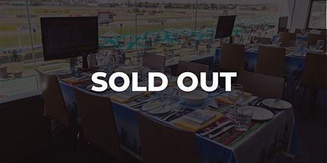 2021 The Star Gold Coast Magic Millions Raceday - Gallery Restaurant tickets