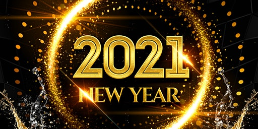 Washington, DC New Years Party Events   Eventbrite