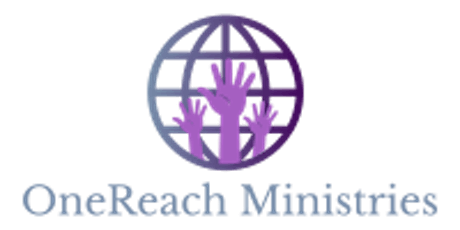 One Reach Ministries - Weekly Monday Night Bible Study @ 6:30pm EST tickets