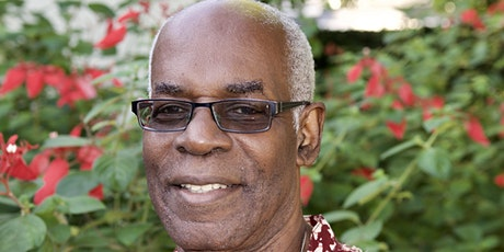Jamaican Scholar Lewis to Keynote PuLSE Forum on Garvey, Kamala Harris tickets