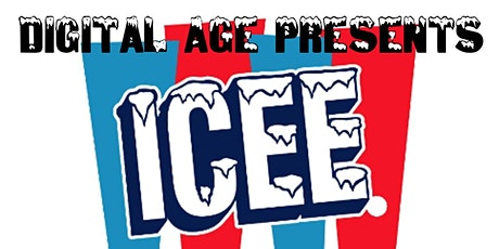 Zooty World Introduces... A Digital Age Experience: The ICEE Pop-Up Event tickets