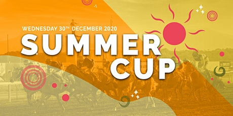 Le Dain Design Summer Cup - General Admission tickets