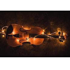 Pembroke Symphony Orchestra Celebrates Christmas tickets