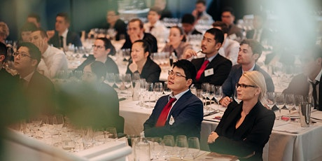 Introductory Sommelier Certificate MELBOURNE 2021 tickets