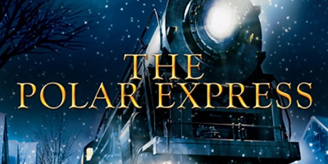 The Polar Express (2004) 4:30PM Fri&Sat Nov.27&28 @ Prides Corner Drive In tickets