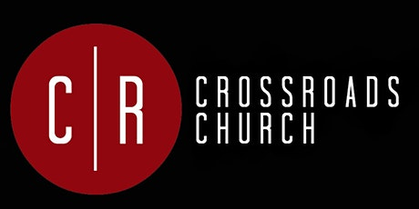 Crossroads Church Nov 29 Gathering - 11:00 AM tickets