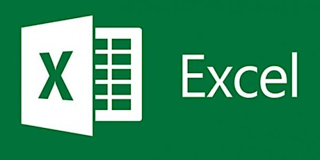 Microsoft Excel - Intermediate tickets