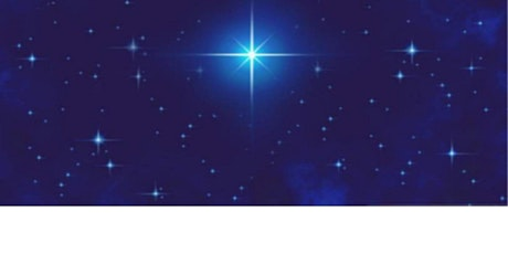 CHRISTMAS DAY MASS Midnight: Holy Family Church, Gowrie tickets