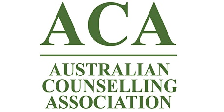 ACA Adelaide Chapter tickets