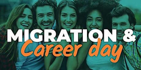 Migration & Career Day: Private Consultation - English Migration Agent tickets