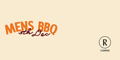 Royals Men's BBQ tickets