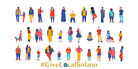 Peña Adobe Historical Society Joins GivingTuesday with Give Local Solano tickets