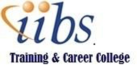 IIBS Announces FREE WEBINAR – Second Career Information Session tickets