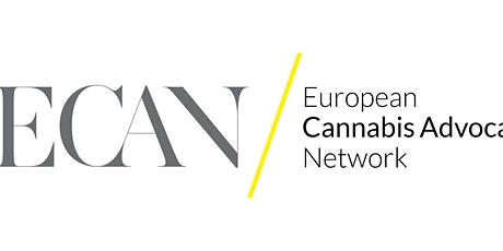 Ireland and Spain: Is Cannabis Reform on the 2021 Horizon? tickets