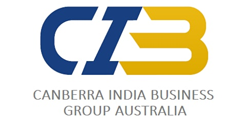 Canberra India Business Group Business Networking and Celebrate Christmas tickets