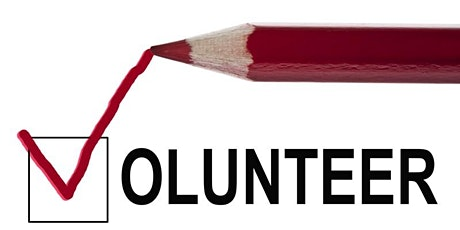 Volunteering - An Introduction - Online Course - Community Learning tickets