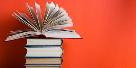 Book Review & Discussion : The Education of a Value Investor tickets