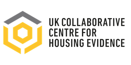 The Housing Design Quality Conundrum: Launch Event tickets