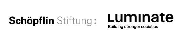 betterplace co:lab Workshop 3: Der Beziehungsraum (3/5): Bild