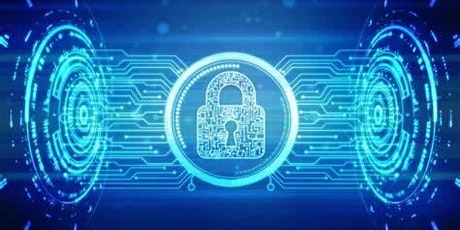 Building the Cyber Business Case tickets
