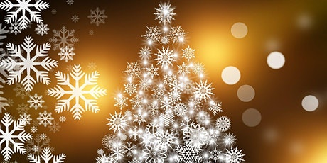 Christmas Carols at NHNH tickets