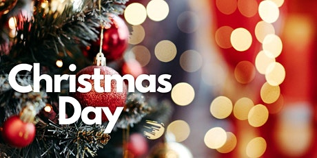 Christmas Day tickets