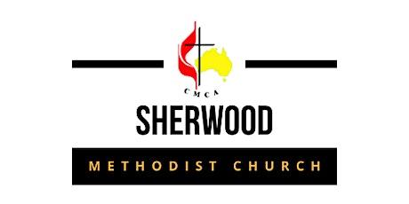 29 Nov 2020 Sunday Service tickets