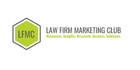 Live Chat: How does it work? How is it helping law firms? tickets