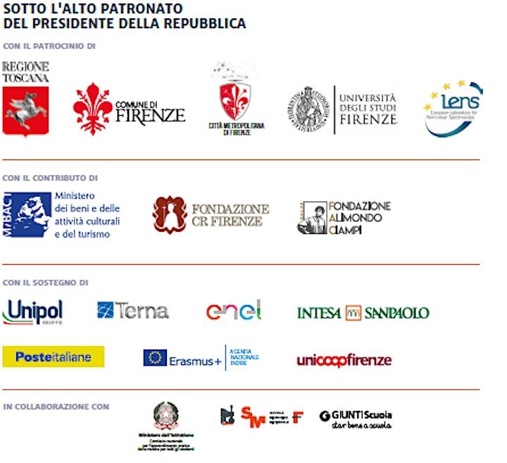 """Immagine Convegno Internazionale """"Formazione 2020: musica e conoscenza"""""""