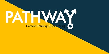 Paving the way for your students: Teacher Event with IBM, HSBC & Co-op tickets