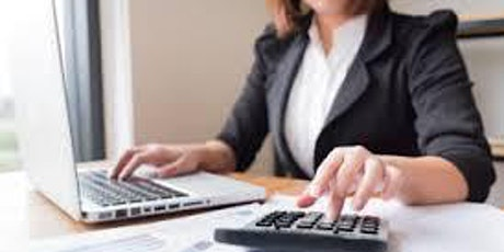 SELECTION OF COMMON TECHNICAL QUERIES IN FINANCIAL ACCOUNTING