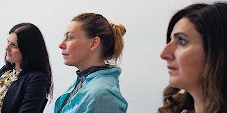 !Spezial! 22.02.21 - Hypnoseausbildung Premium - Stufe 1- in Aschaffenburg Tickets