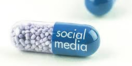 Recorded Corporate: FDA'S RECENT REGULATION ON THE USE OF SOCIAL MEDIA tickets