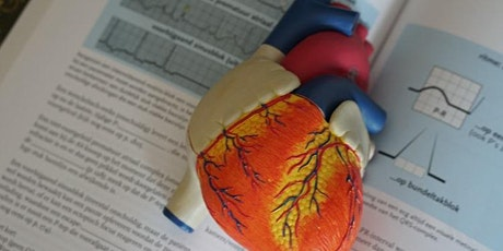 Cardiovascular medicine during Covid 19 tickets