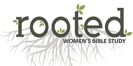 Community Women's Bible Study: Genesis Part 2 tickets