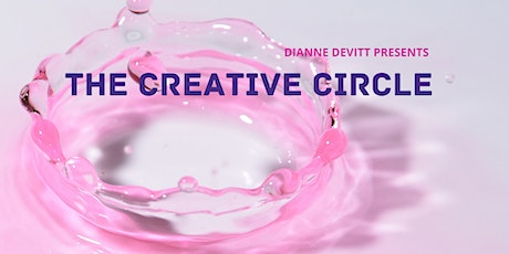 Community. Creative Place. Mastermind for Women in Business 20+ years tickets