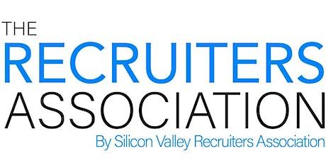 Scoring Tech Talent - CBRE Annual Report Tickets