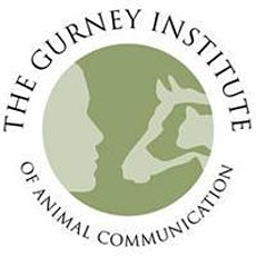 The Gurney Institute Animal Communication Teleconference tickets