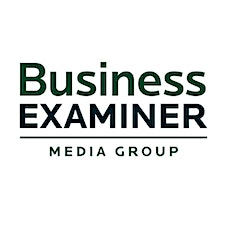 Business Examiner Media logo