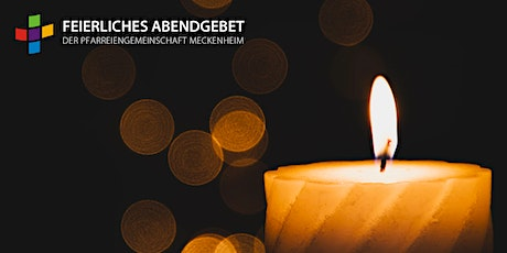 Abendlob in der Adventszeit Tickets